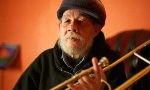 Remembering pioneering trombonist Rico Rodriguez