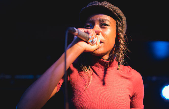 simz-interview-3