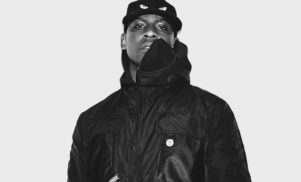 Skepta, Swans and FKA twigs win at AIM Independent Music Awards