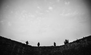Sunn O))) ready most metal album in years, Kannon