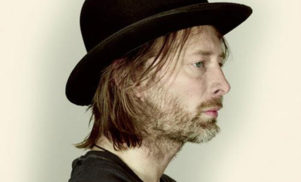 Thom Yorke added to Turin's Club To Club festival