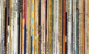 Discogs now charges VAT to European sellers