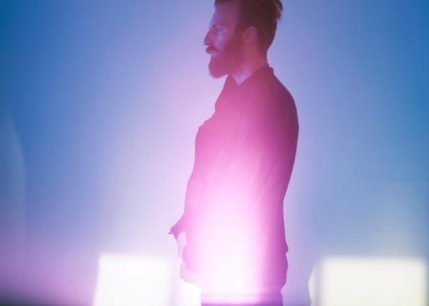 Room40 to reissue Ben Frost's debut album Steel Wound
