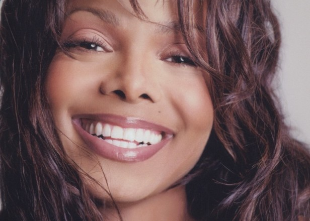 Janet Jackson announces UK leg of Unbreakable tour