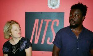SoundCloud deletes NTS Radio's account