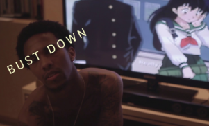 SneakGuapo – 'Bust Down' (Official Video)