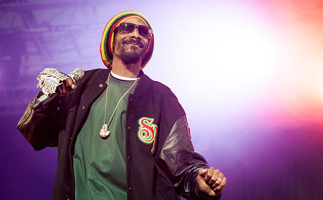 Snoop Dogg, Birdman, Jermaine Dupri to appear in hip-hop reality TV series