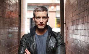 Stream Ben Klock's Essential Mix
