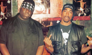 The five worst things about 1990s hip-hop