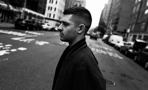 Hear Bok Bok remix J Hus' anthemic 'Lean & Bop'