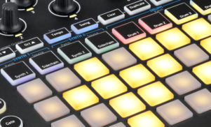 Novation Circuit: The groovebox that lets you make a track in minutes