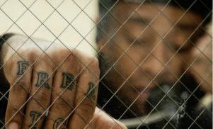 Ty Dolla $ign details debut album, Free TC