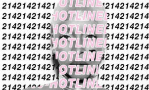 Hear Erykah Badu remix Drake's 'Hotline Bling'