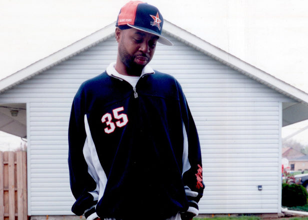 Stream the forthcoming J Dilla compilation, Dillatronic