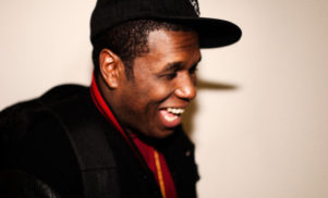 Jay Electronica's 'Exhibit A' and 'Exhibit C' to get first vinyl pressing