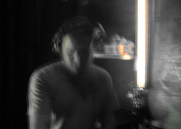 Joe Seven announces debut album for Exit Records