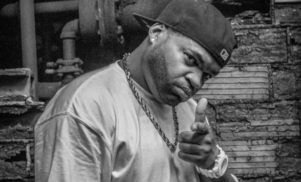 Koopsta Knicca of Three 6 Mafia has died