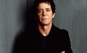 Lou Reed accused of violence against women in new biography