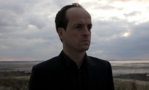 Matthew Herbert to play live at Electric Brixton with L-Vis 1990, Tim Exile and more