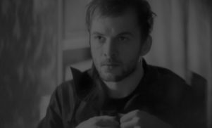 Nils Frahm to curate three-day event at London's Barbican