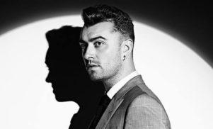 Sam Smith's manager allegedly threatens legal action against BBC 6 Music over unofficial Spectre theme
