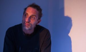 The Essential… Luke Vibert