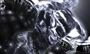Zora Jones readies debut EP for Fractal Fantasy, 100 Ladies