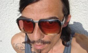 """""""J Dilla is my blueprint"""": Aardvarck talks sampling, digging and DJing with Winamp"""