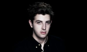 Jamie xx announces massive shows in London and Paris