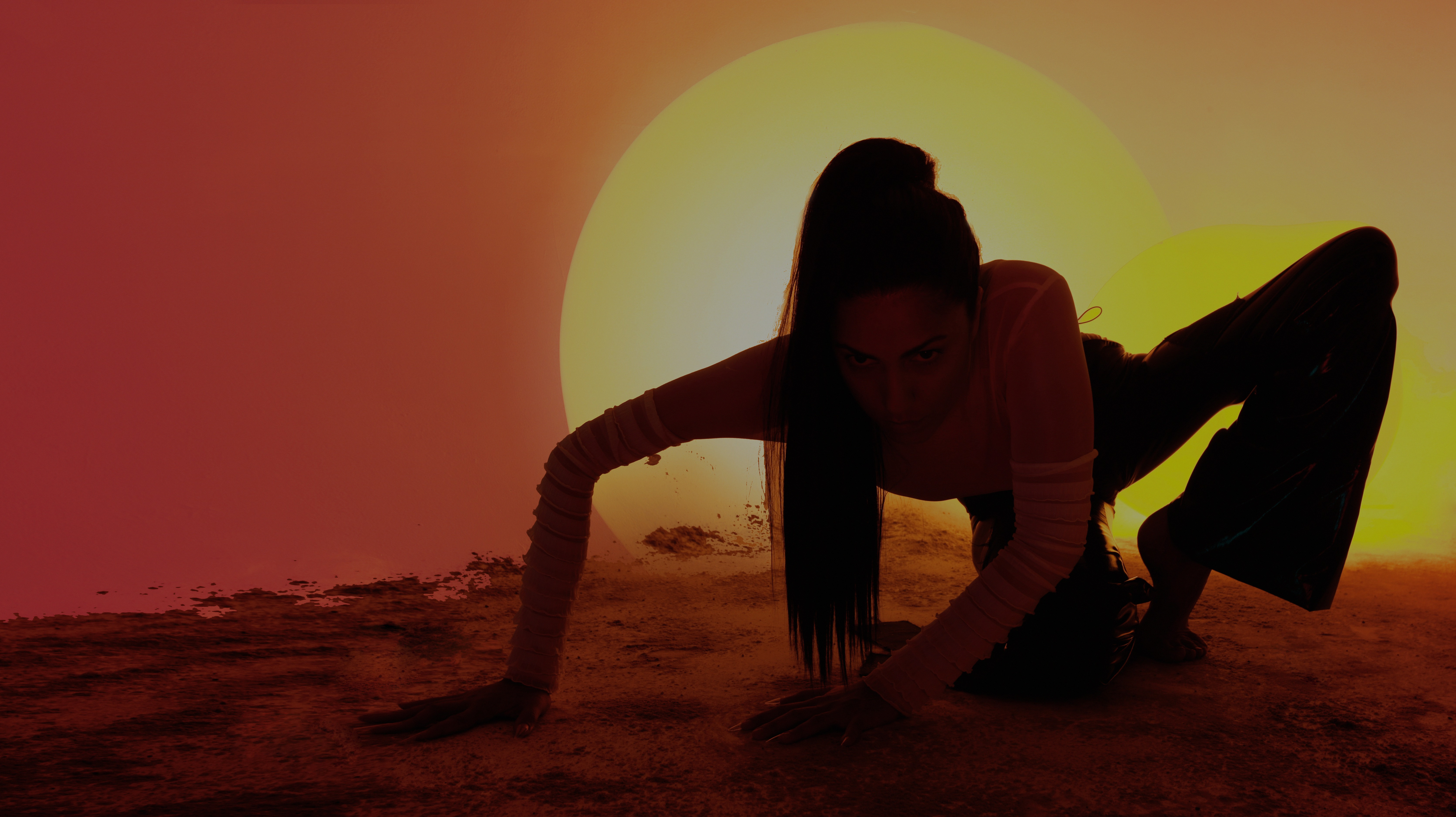 Lafawndah signs to Warp, shares video for title track of Tan EP