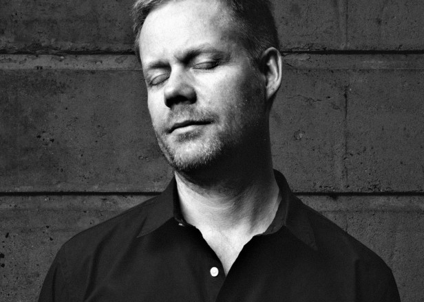 Max Richter to score Luke Scott's sci-fi thriller Morgan