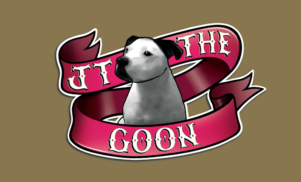 Grime veteran JT the Goon announces debut album King Triton: stream 'Still Steppin'