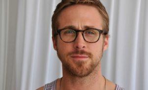 Ryan Gosling confirmed to star in Blade Runner 2