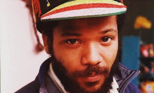 Bad Brains guitarist Dr Know reportedly on life support