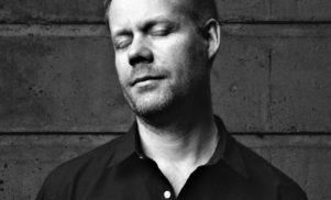 Max Richter to release SLEEP box set and remixes –hear Mogwai's 'Path 5'
