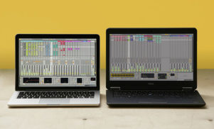 Ableton Link now available in beta