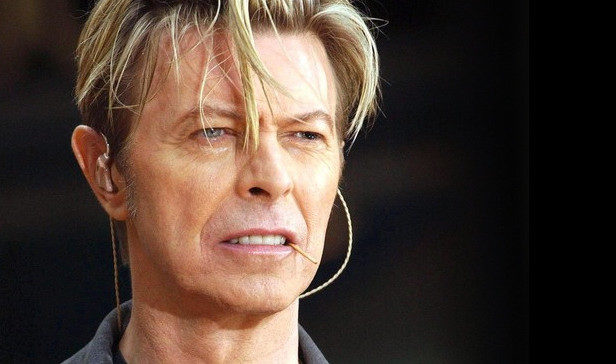 "Danny Boyle ""in grief"" after David Bowie rejected musical film"