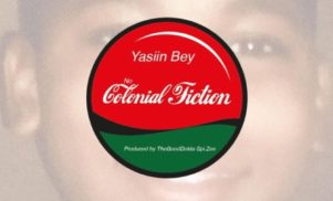 """Yasiin Bey releases 'NO Colonial Fiction' after Paris attacks, says """"it's all connected"""""""