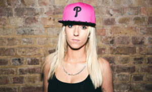 Flava D remixes Craig David's 'When The Bassline Drops'