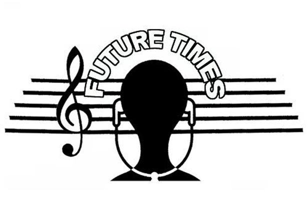 Grab a free compilation of Future Times classics