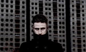 Jackmaster announces nine-date Scotland tour