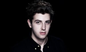 Hear Jamie xx perform with Four Tet and The xx on Radio 1