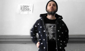 "Levon Vincent on Paris attacks: ""People need to arm themselves"""