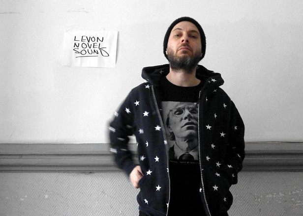 """Levon Vincent on Paris attacks: """"People need to arm themselves"""""""