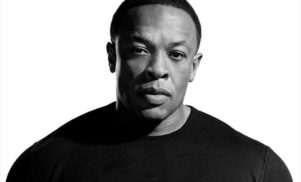 Stream unreleased material from the Dr. Dre archives