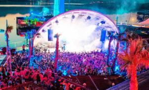Hideout Festival lines up Jamie xx, J.E.S.u.S., Jamie Jones and more