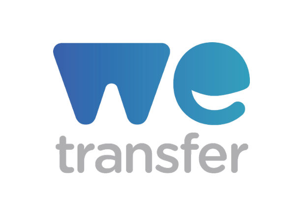 WeTransfer is getting into music and video streaming