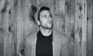 M83 finishes 'very epic' new album due next year