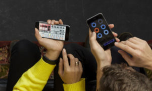 First iOS apps compatible with Ableton Link now available