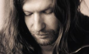 Aphex Twin drunkenly uploads new track, 'T17 Phase Out'